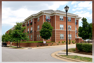 Parkview Manor Consists Of 90 One And Two Bedroom Apartments Serving  Low Income Seniors Age 55 And Over. Thirty Six Of The Apartments Are  Reserved For ...