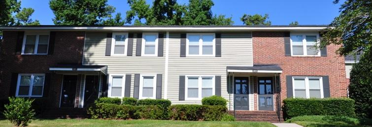 Stony Brook Community Apartments For Rent Raleigh NC Impressive 1 Bedroom Apartments For Rent In Raleigh Nc