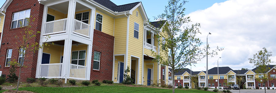 Apartments For Rent Welcome Nc